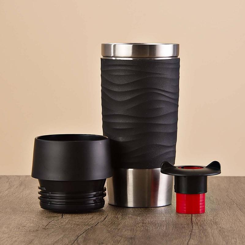 Botella térmica para café Emsa