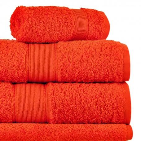 Colección de toallas Springfield 580 g San Pedro