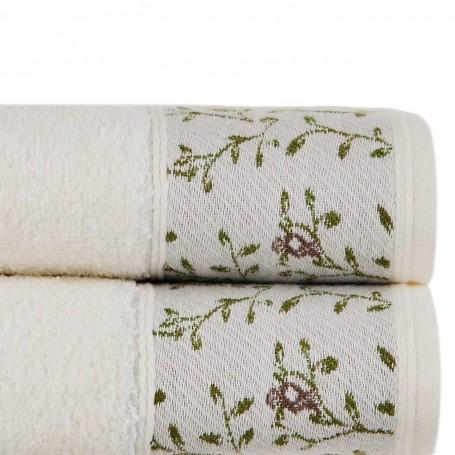 Colección de toallas Star Pájaros San Pedro