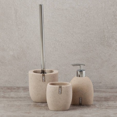 Colección de baño Puro Wenko