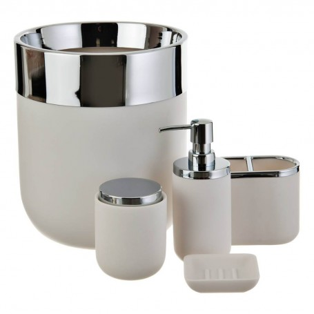 Colección de accesorios para baño Junip Umbra