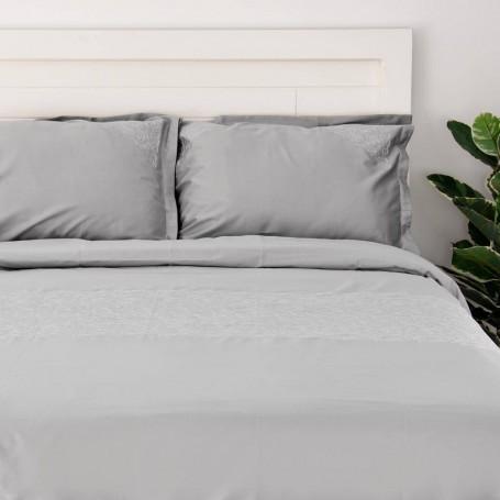 Colección de toallas y ropa de cama Callatis Bovi Francisco
