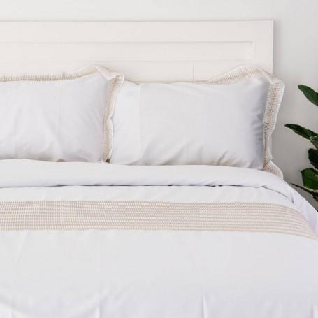 Colección de toallas y ropa de cama Best Point Bovi Francisco