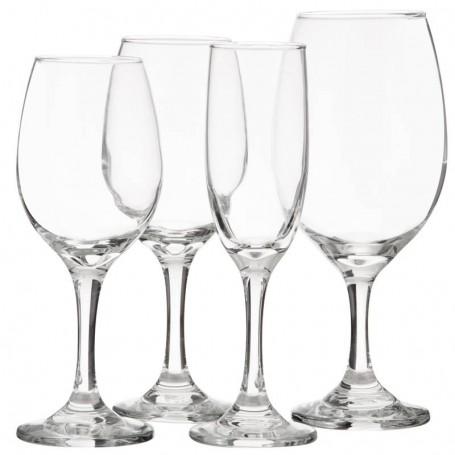 Colección copas Rioja Peldar