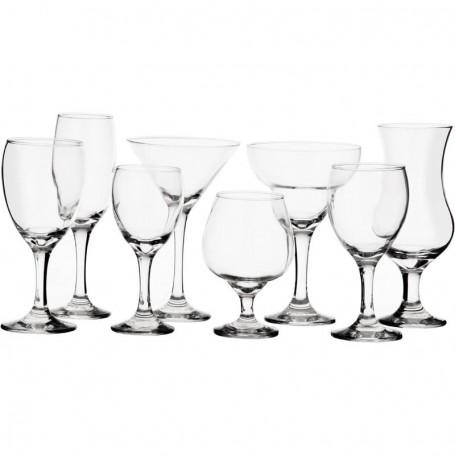 Colección copas Windsor Nadir Marinex
