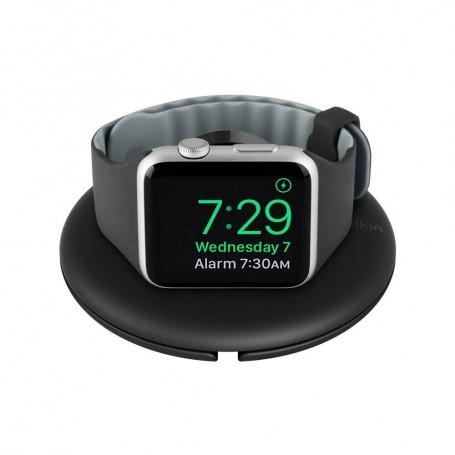 Estación de carga para Apple Watch Belkin