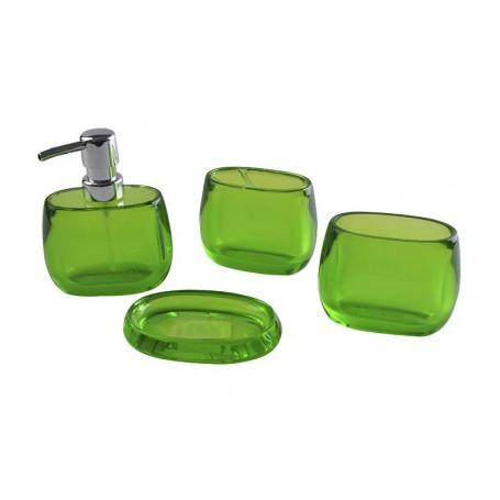 Colección Verde