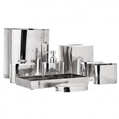 Colección de Baño Moderno Haus