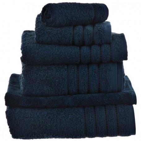 Colección toallas Springfield San Pedro