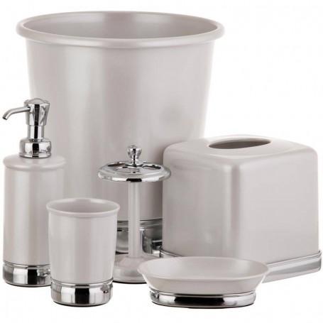 Colección de baño York Interdesign
