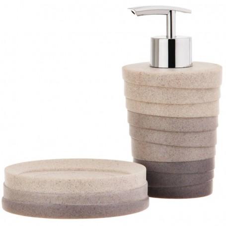 Colección de baño Cuzco Wenko
