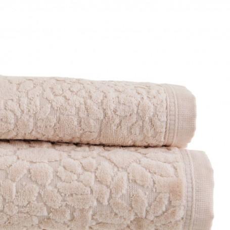 Colección toallas Aviva Bold Saafartex
