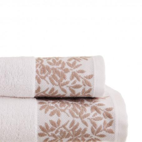 Colección toallas Aviva Saafartex