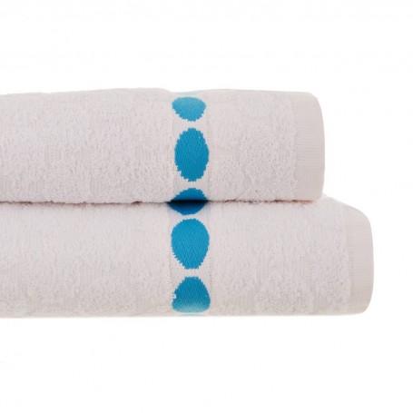 Colección toallas Lia Saafartex