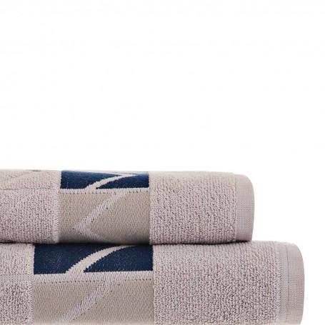 Colección de toallas Feletti Saafartex