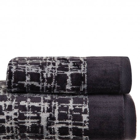 Colección de toallas Zero Twist Haus
