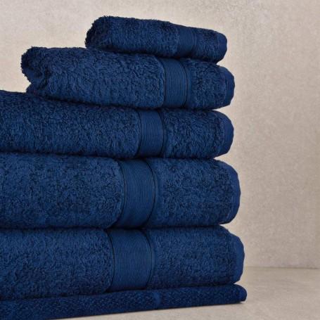 Colección de toallas Springfield San Pedro
