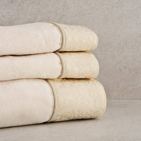 Colección de toallas Manor Hill Avanti