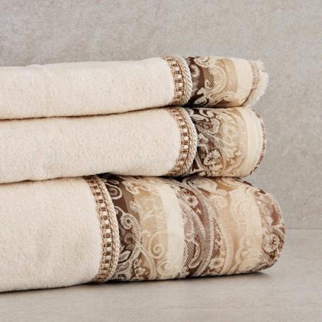 Colección de toallas Grand View Avanti