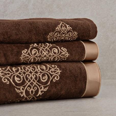 Colección de toallas York II Avanti