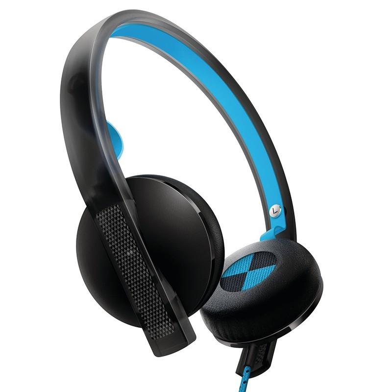 Audífonos con banda flexible SHO4200 Philips
