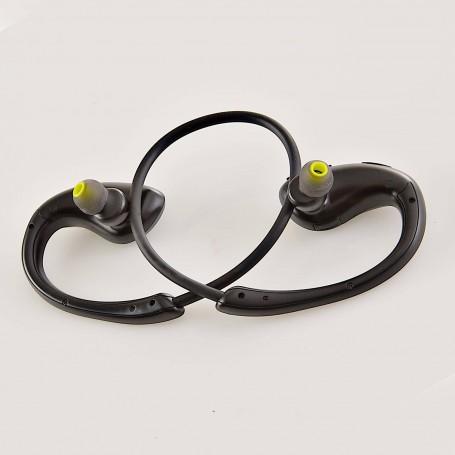 Audífonos deportivos Bluetooth BT809 VIDVIE