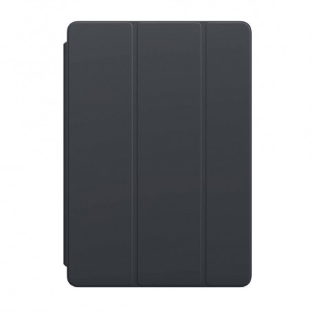 Apple Smart Cover iPad Air 10.5""