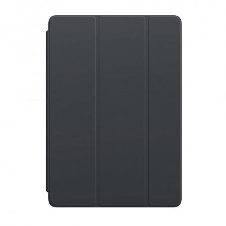 "Apple Smart Cover iPad Air 10.5"""