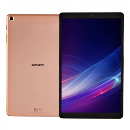 "Samsung Tablet Galaxy Tab A 32GB /Android 9.0 / Wi-Fi 10.1"""