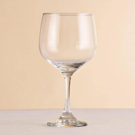 Copa Gin Ginebra Peldar