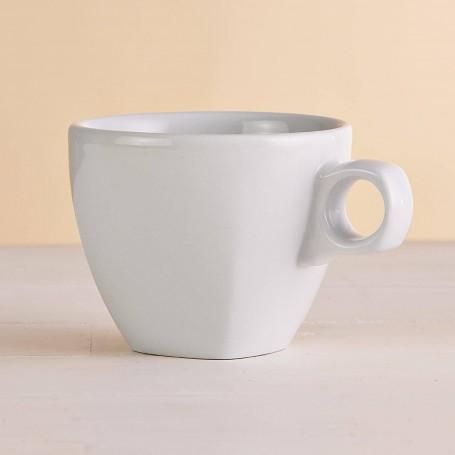 Taza para té Actualite Corona