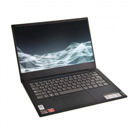 "Lenovo Laptop IdeaPad S340-14API AMD R5-3500U 8GB / 1TB - 128GB SSD Windows 10 Home 14"""