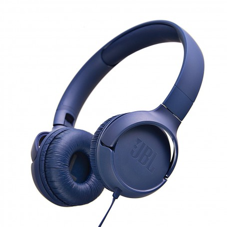 Audífonos con cable Tune 500 JBL