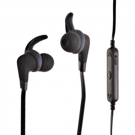 Audífonos deportivos BT RB-S25 Remax