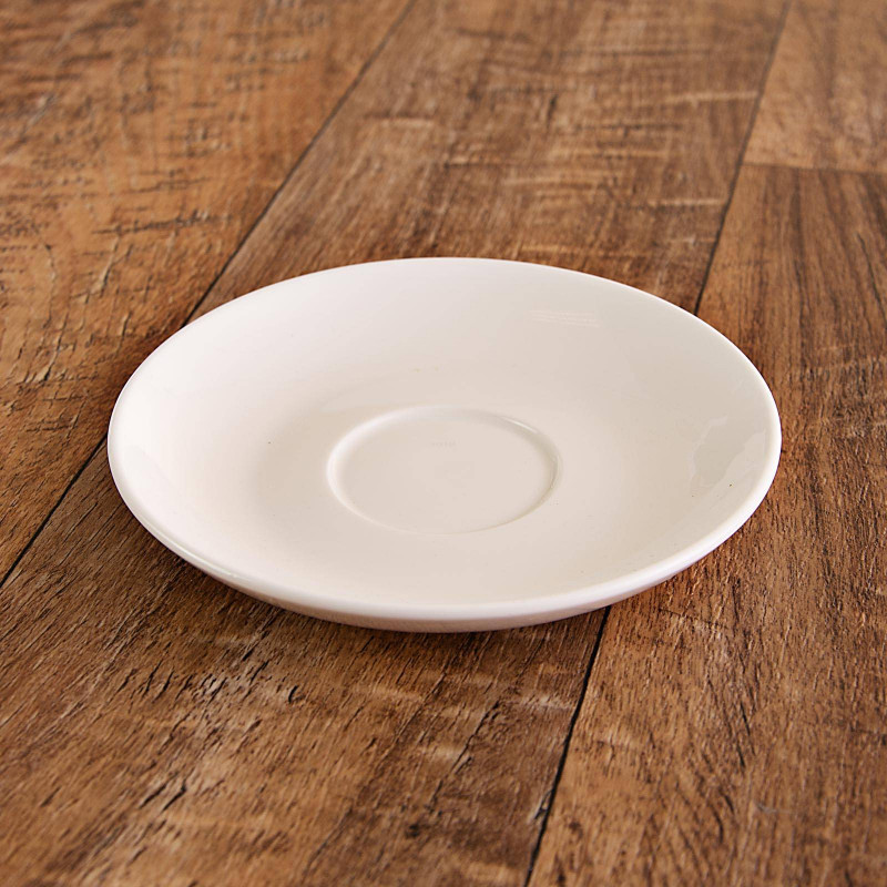 Plato para taza de té Carter Haus
