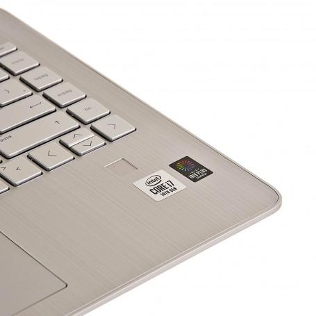 "HP Laptop 14-dq1005la Core i7-1065 3.9GHz 8GB / 256GB SSD Windows 10 Home 14"""