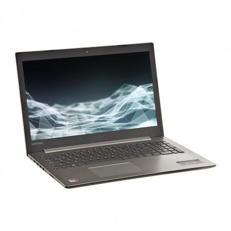"Lenovo Laptop IdeaPad 330-15AST AMD A-99425 8GB / 2TB Windows 10 Home 15.6"""