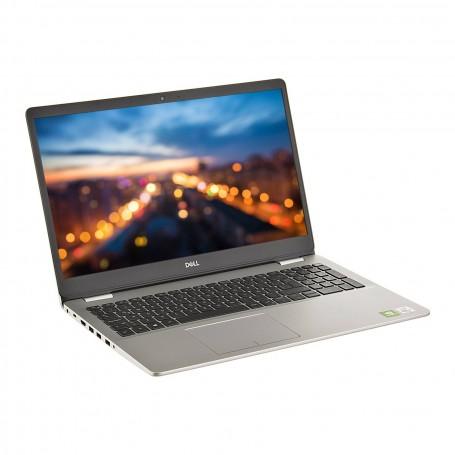 """Dell Laptop Inspiron 5593 Core i7-1065 8GB / 256GB SSD / 4GB Video Windows 10 Home 15.6"""""""