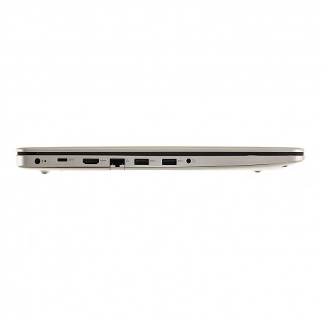Mouse inalámbrico USB Pico Receptor 2.4GHz NX-7000 Genius