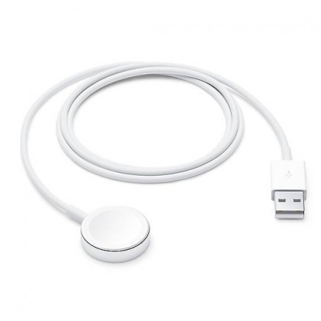 Cable para cargar Apple Watch