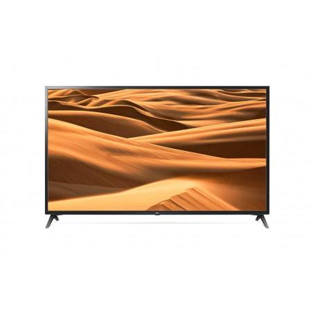 LG TV LED ISDB-T Smart UHD 4K Bluetooth / Wi-Fi / 3 HDMI / 2 USB 70UM7370PSA
