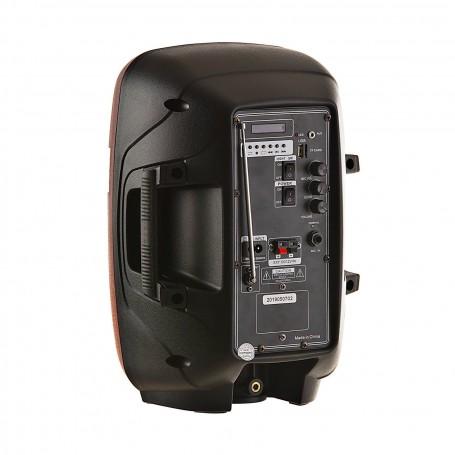 """Samsung TV ISDB-T Smart UHD 4K 3 HDMI / 2 USB UN70RU7100PXPA 70"""""""