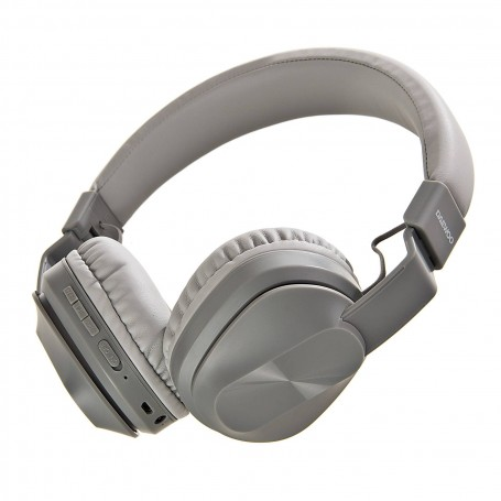 Audífonos Bluetooth 450mAh DI-BT1085 Daewoo
