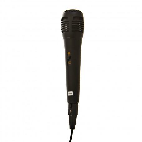 Micrófono alámbrico Nitron