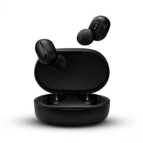 Audífonos Bluetooth 40mAh Redmi Airdots Xiaomi