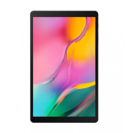"""Samsung Galaxy Tablet 32GB / Android 9.0 / 4G 10.1"""""""
