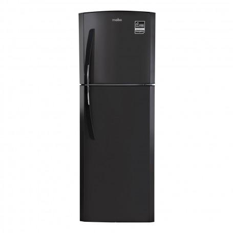 Mabe Refrigerador 230L RMA230FVEG