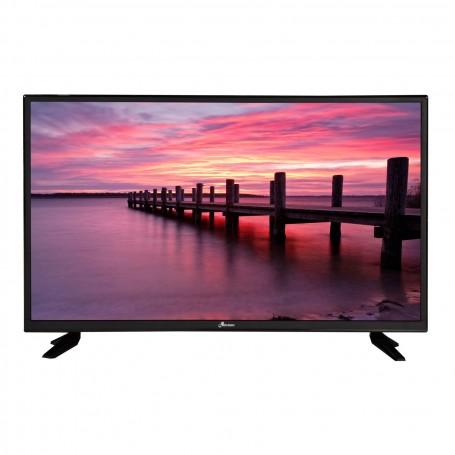 """Riviera TV LED Digital ISDB-T Smart HD 1 USB / 2 HDMI / Wi-Fi 32"""" RLED-DSH32HIKN18"""
