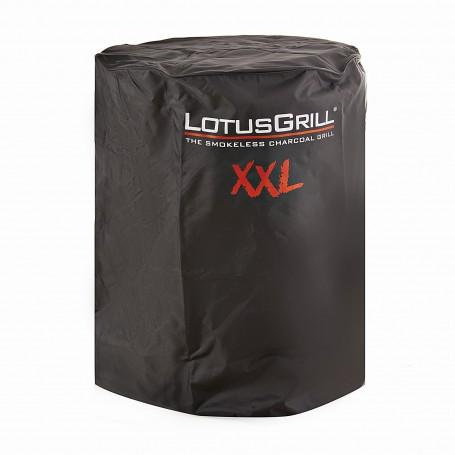 Cubierta XXL LotusGrill
