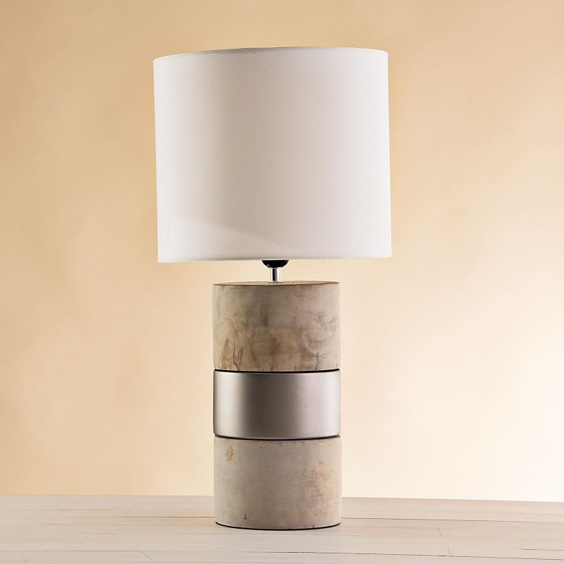 Lámpara de mesa Haus